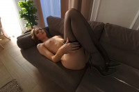 Oh Mandy! | StastQVR