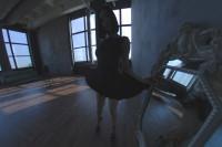 The Magic Mirror | StastQVR