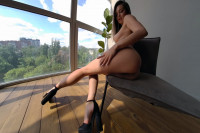 Relax with ArinaQ | StastQVR