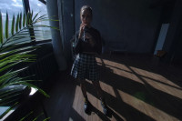 After School with ArinaQ | StastQVR